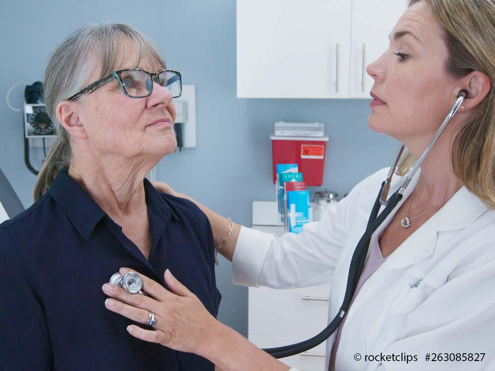 Nierenzentrum mit Herz – Einblicke in die Praxis