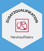 Kardiologische Praxis in Wertheim